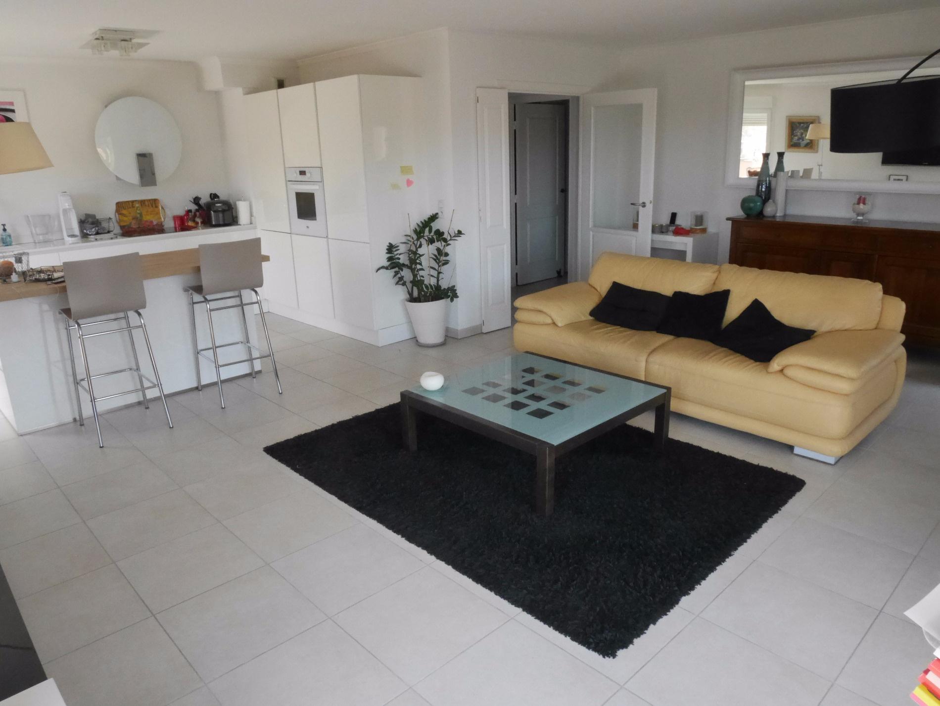 Offres de vente Appartement Fréjus 83600